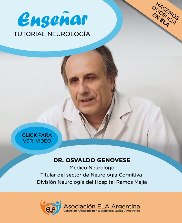 TUTORIAL NEUROLOGÍA