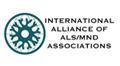 INTERNACIONAL ALLIANCE OF ALS